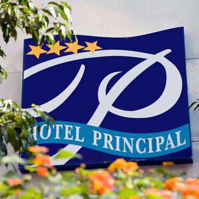 Blog del Hotel Principal en Gandia