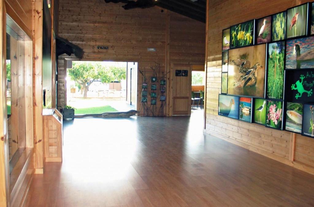 aula-natura-hotel-gandiaOPT