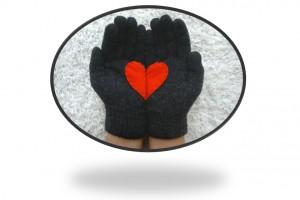 ideas san valentin San Valentín en Gandia