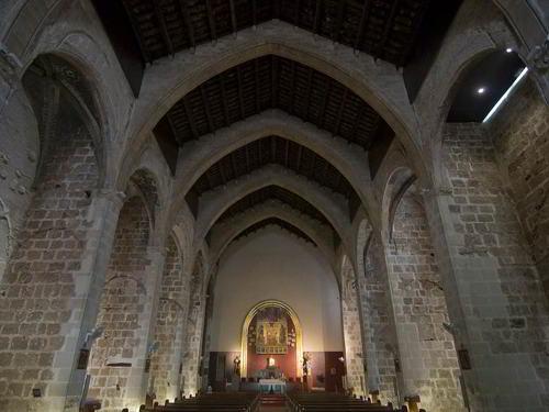 San-francisco-xativa