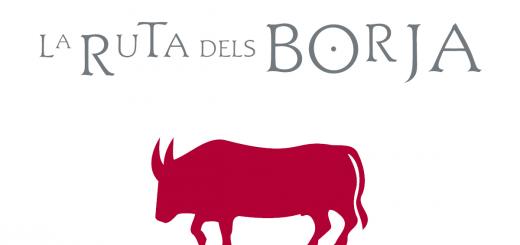 Ruta de los Borgia