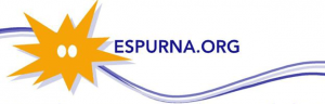 Logo Fundación Espurna