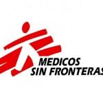 Colaboración Hotel PRINCIPAL Gandia y Médicos Sin Fronteras