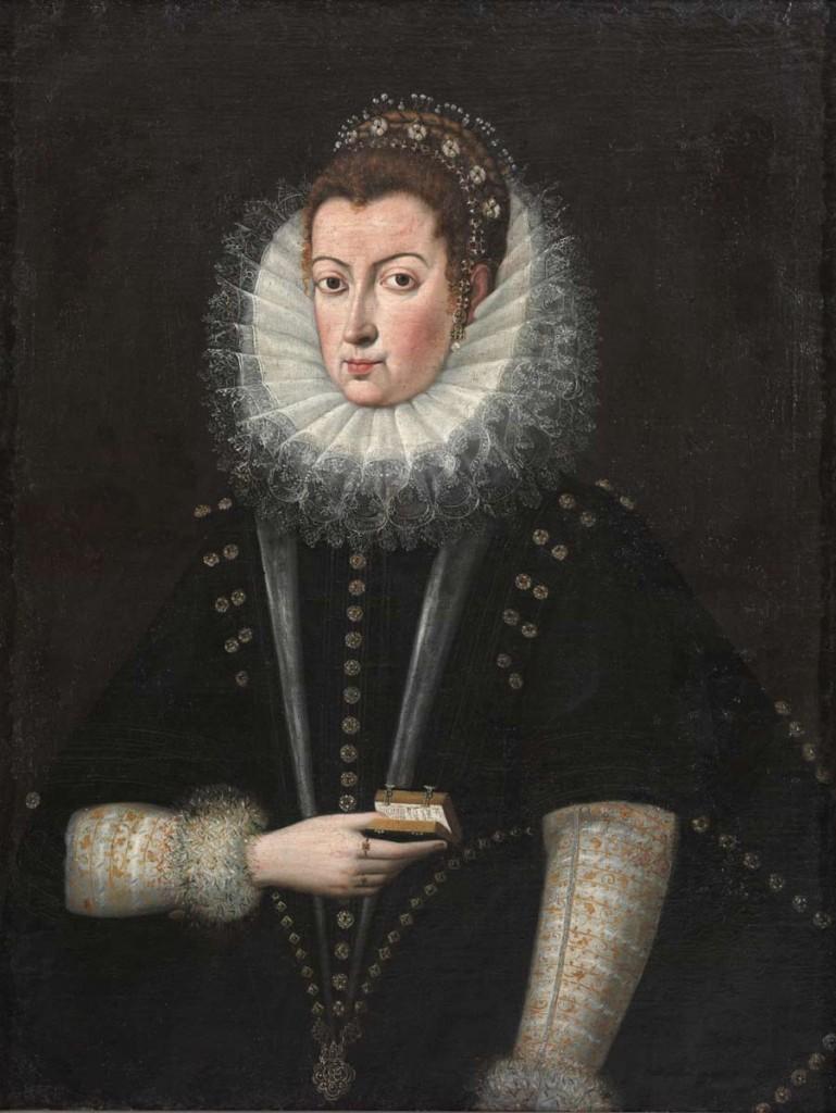Duquesa-Leonor-de-Castro-su