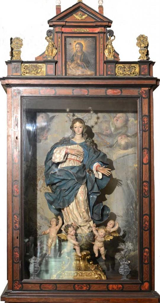 Inmaculada-Concepción-1700