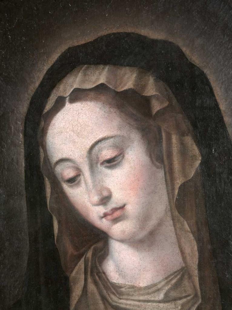 Virgen-Maria-XVI