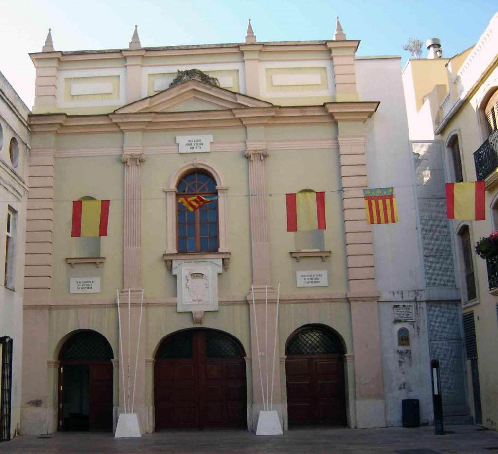 iglesia-san-roque-gandia-1