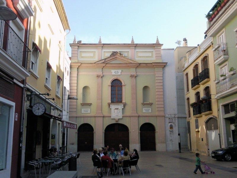 iglesia-san-roque-gandia-2