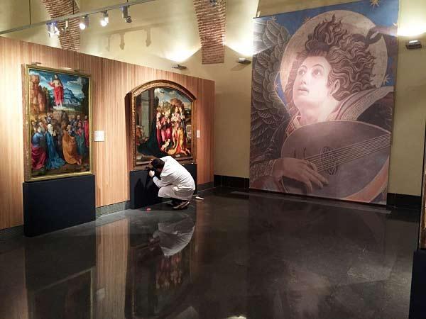 sala-museo-clarisas-2