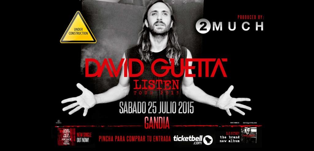 2015-David-Guetta-poster