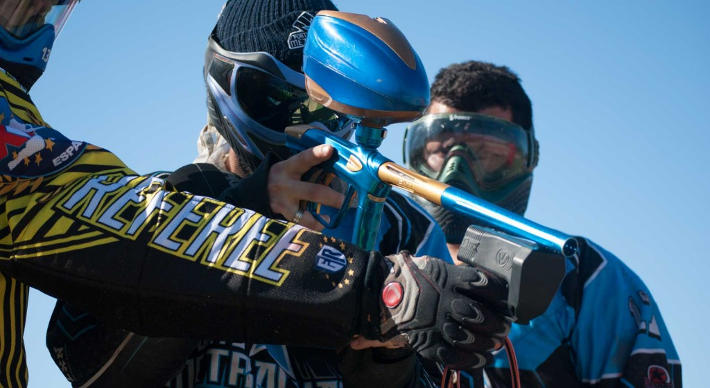 gandia_beach_paintball-1