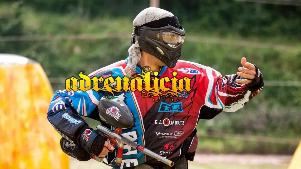 gandia_beach_paintball-3