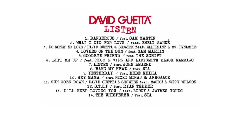 letras-disco-listen-guetta