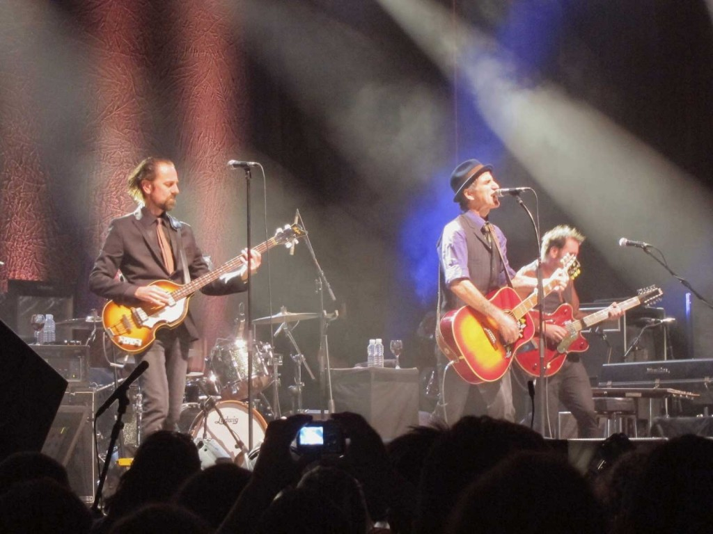 marquesa-concerts-2015-1
