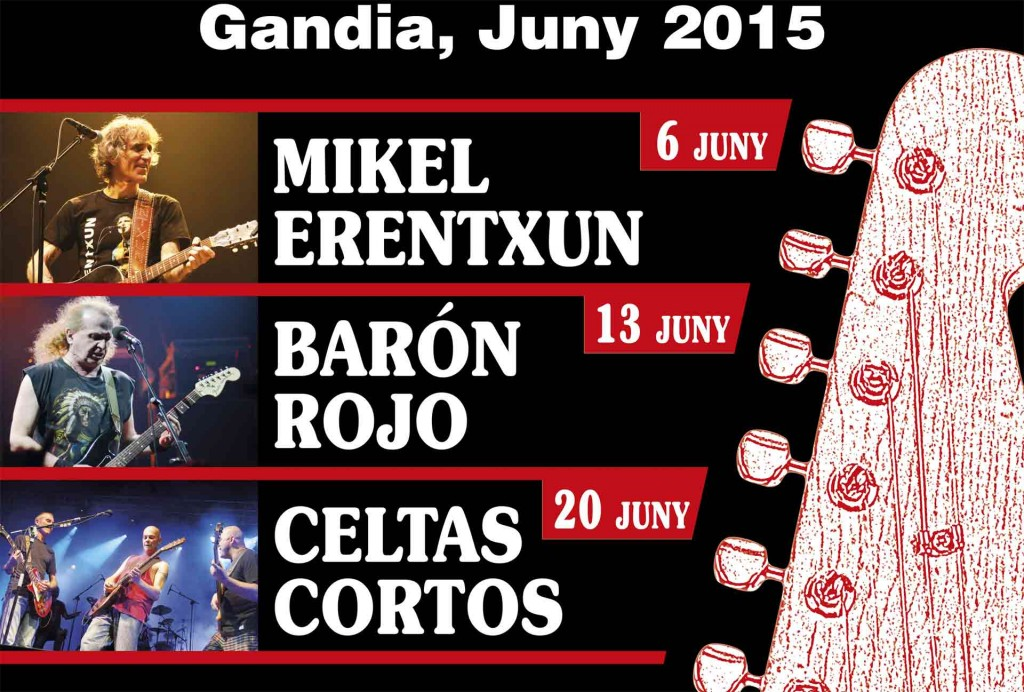 marquesa-concerts-2015-a