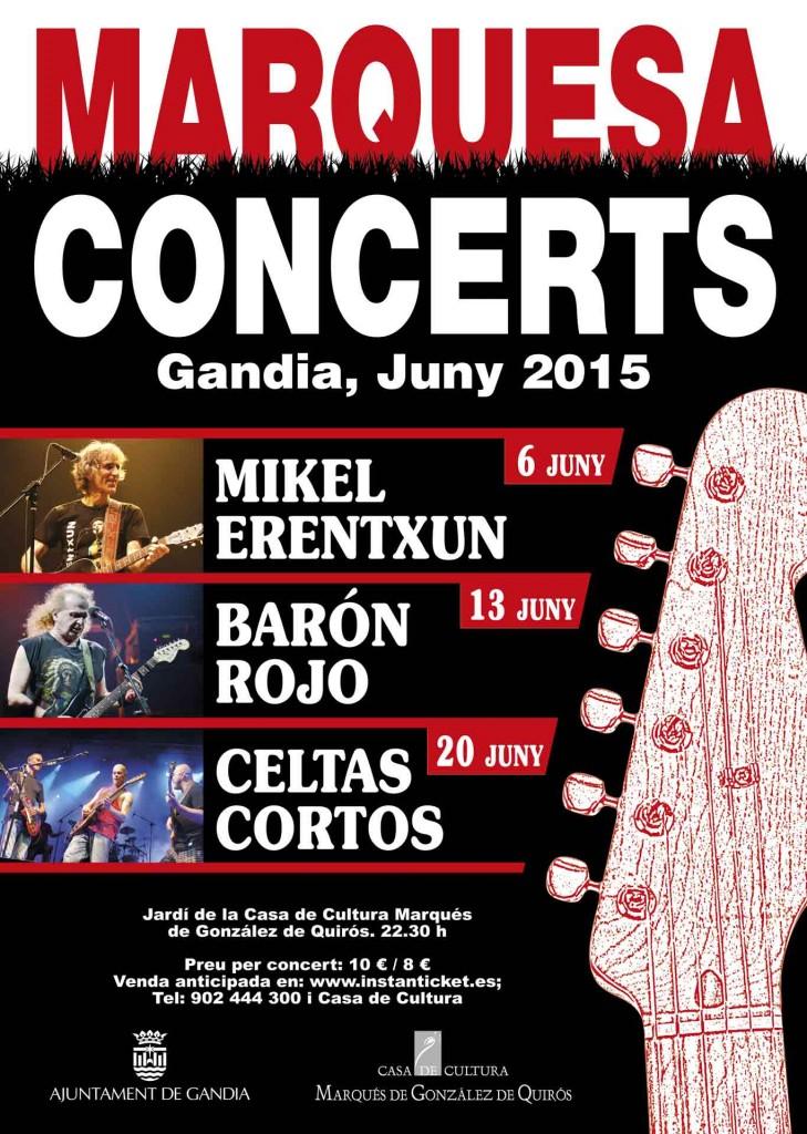 marquesa-concerts-2015-b