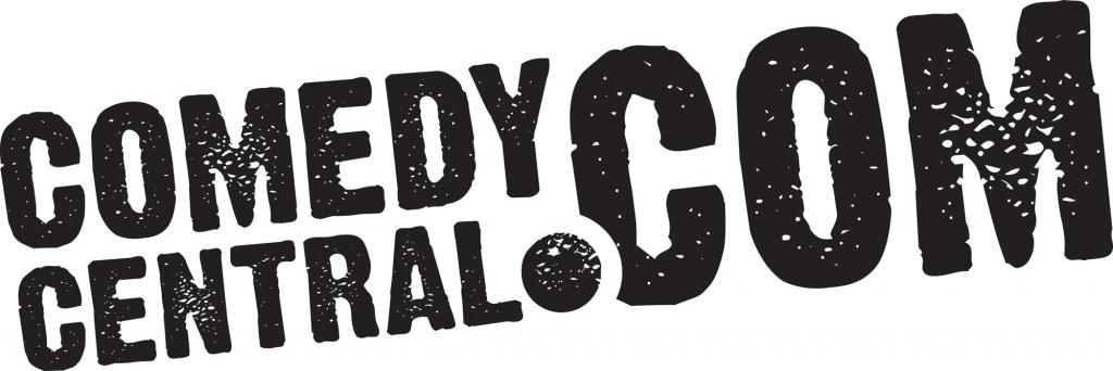comedycentral-com_logo