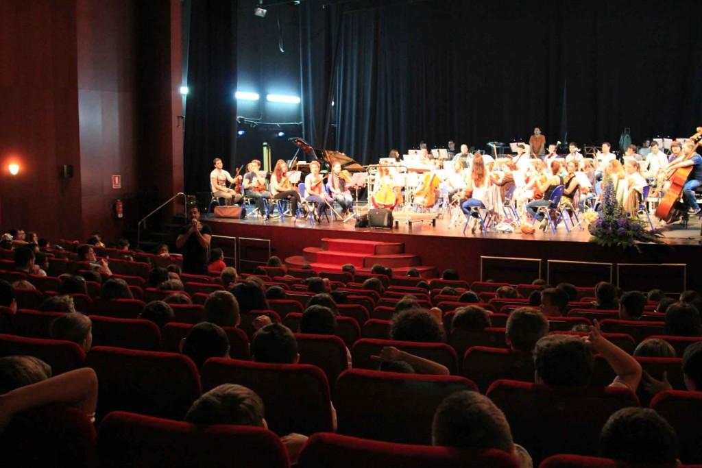 fira-gandia-2015-teatro-serrano