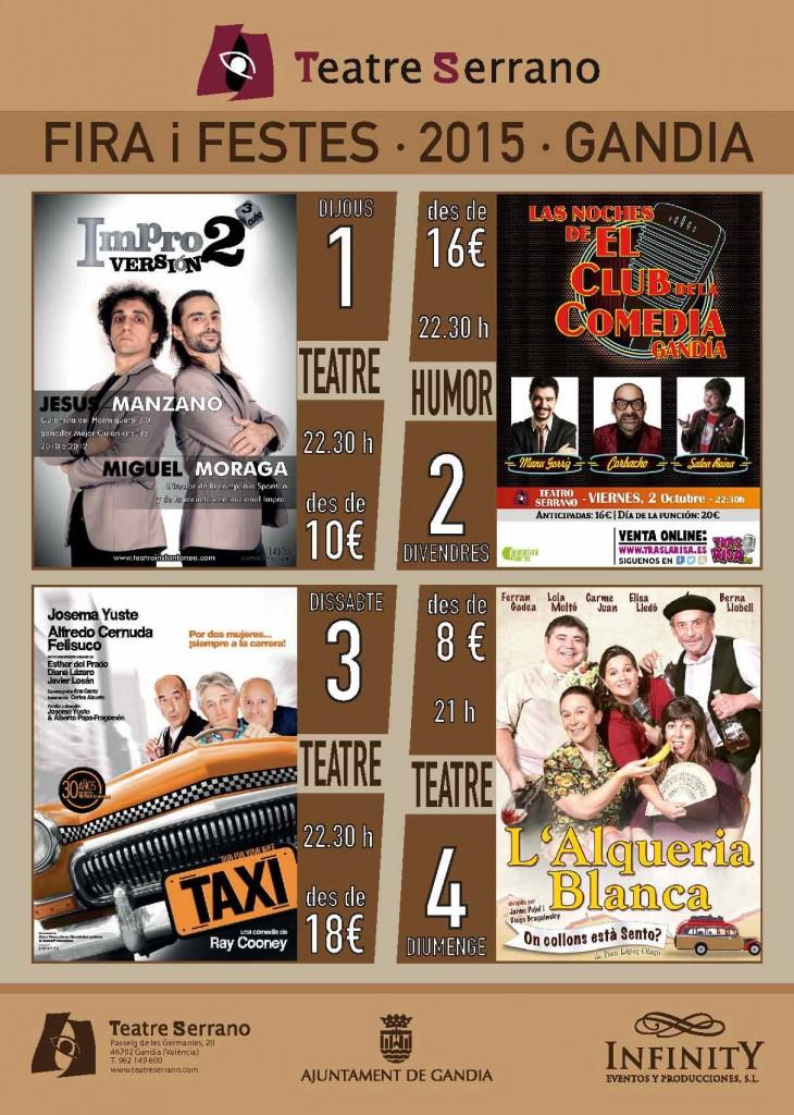 fira-gandia-2015-teatro-serrano-2