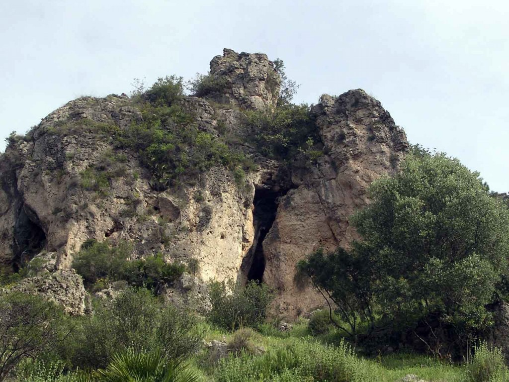parpallo-cueva