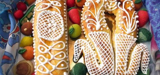 Foto de Piuletas, tronaores, frutas y hortalizas