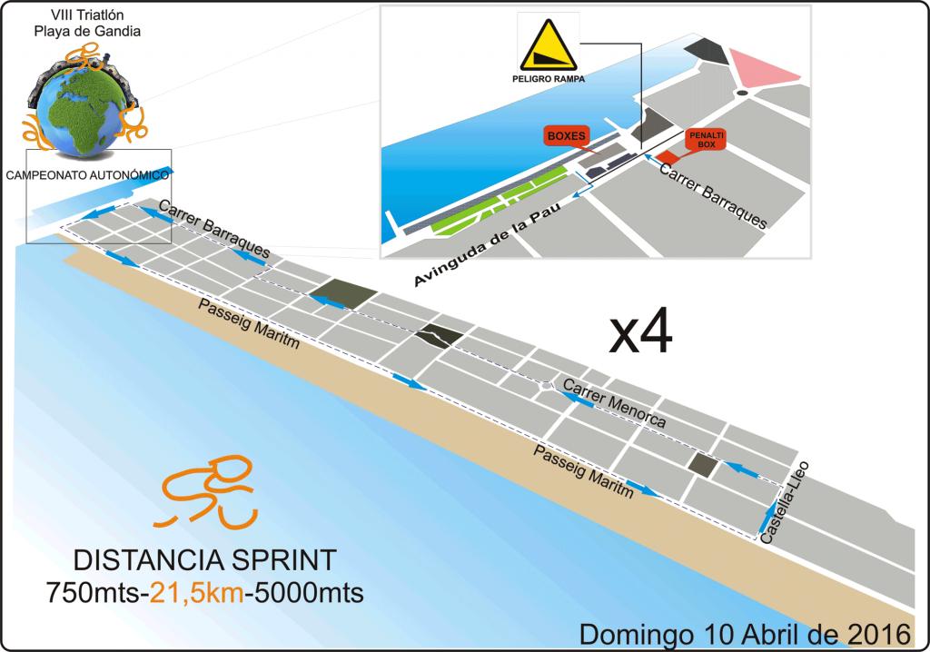 viiitriatlon-playa-gandia-2016-3