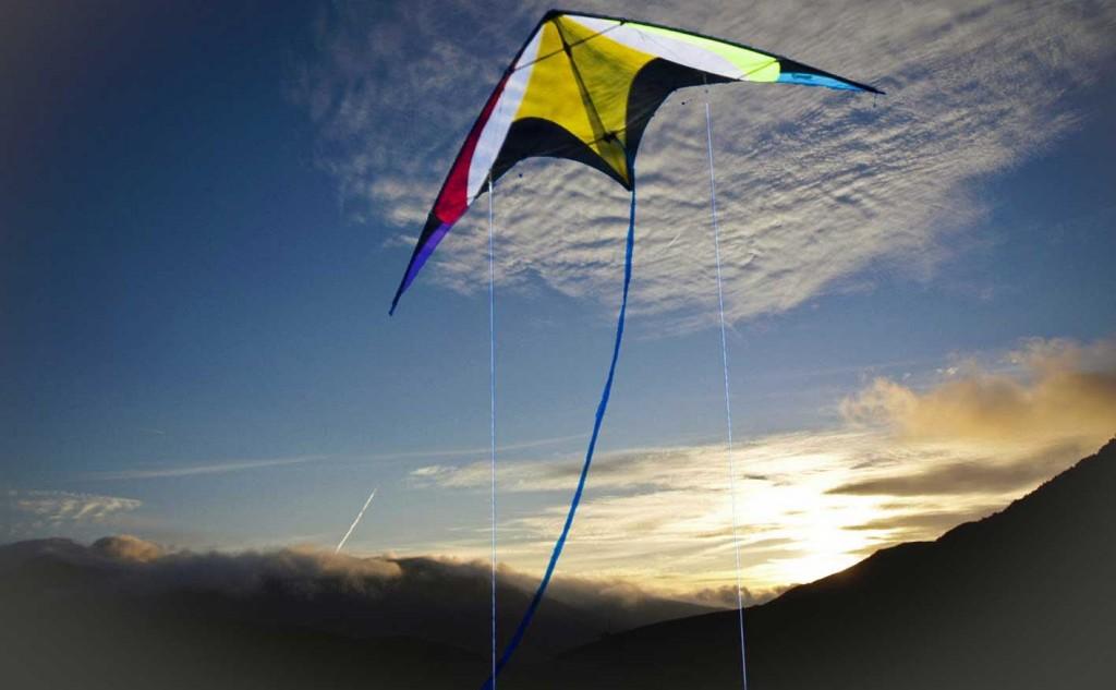 cometa-acrobatica-2