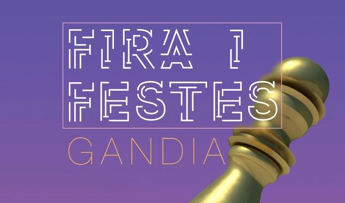 fira-gandia-2016-cartel0