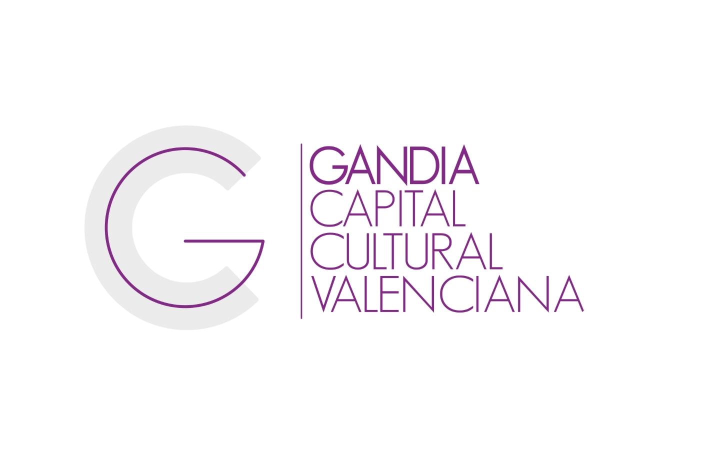 actividades Gandia mayo 2018