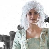Visitas teatralizadas palau ducal en las actividades en Gandia mayo 2019